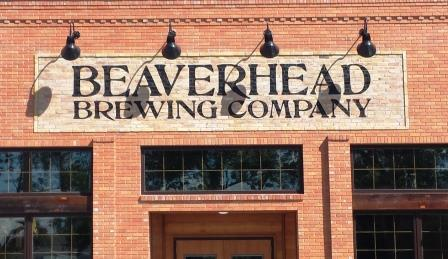 local_brewery