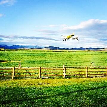 plane_over_field_WEB