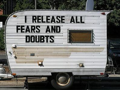 no_fear_trailer_WEb