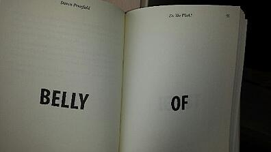 pressfield_book_Web