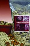 Great Harvest granola mix photo