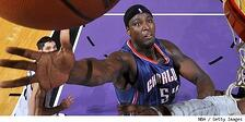Kwame Brown Great Harvest Empowerment