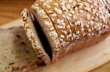 Do I Really Need Carbohydrates From Sources Like Whole Grains?