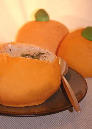 Pumpkin Soup Bowls Web photo resized 600