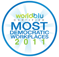Great Harvest Supports Democratic Workplaces