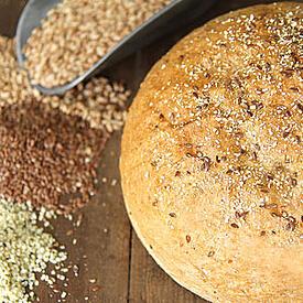 super food bread