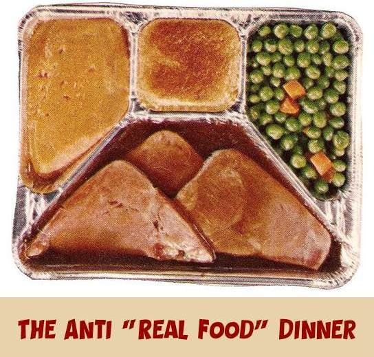 the_anti_real_food_dinner