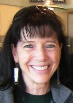 Bonnie Harry