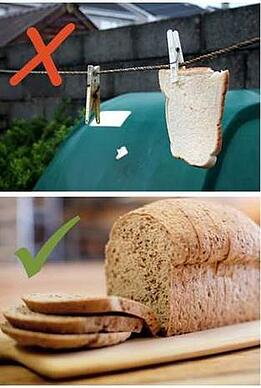 great_harvest_the_way_bread_ought_to_be