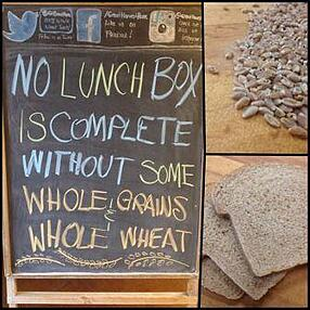 rome_ga_whole_wheat_in_lunchboxes_WEB