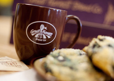 SconeAndCoffee_WEB