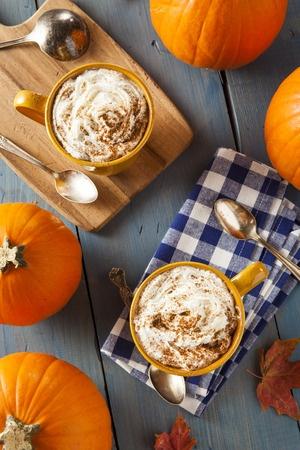 pumpkin_spice_latte_WEB