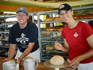 smiling_bakers-1