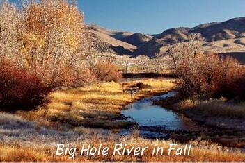 Big_Hole_River