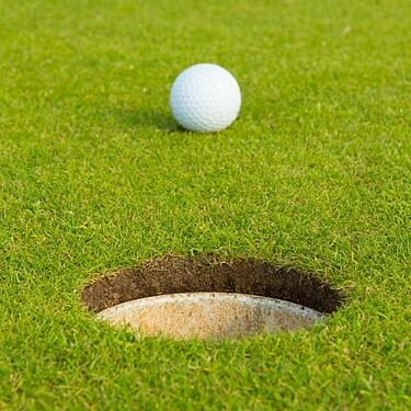 marketing_hole_in_one_be_the_ball_be_the_customer