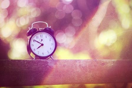 timing WEB