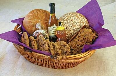 Gift_basket_for_web
