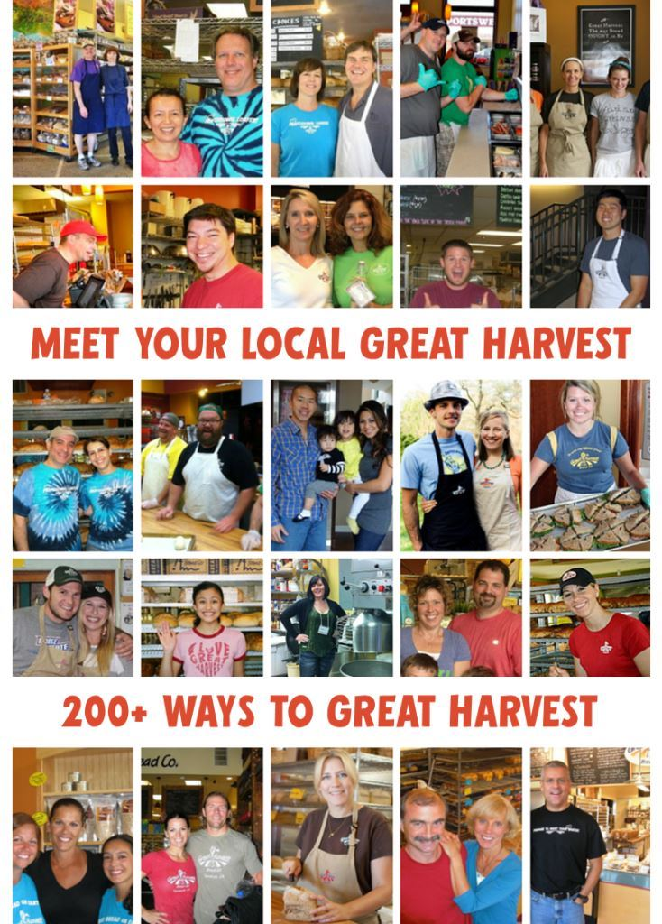 meet_your_local_great_harvest