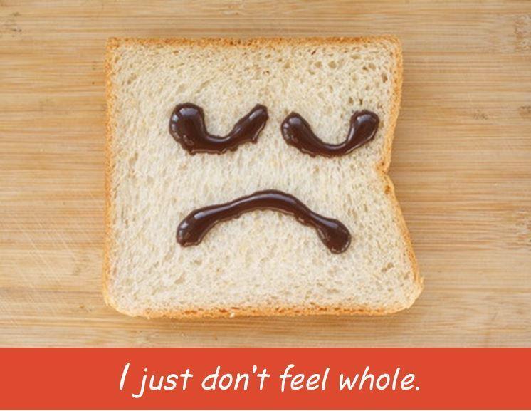 I_just_dont_feel_like_whole_grains