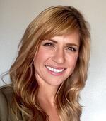 Melissa Miller, RD, LN