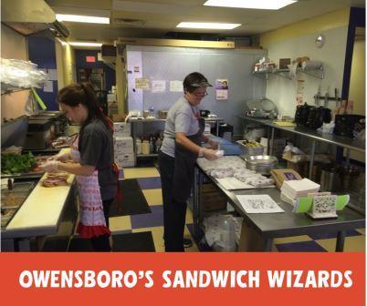 owensboro_secret_sandwich_wizards