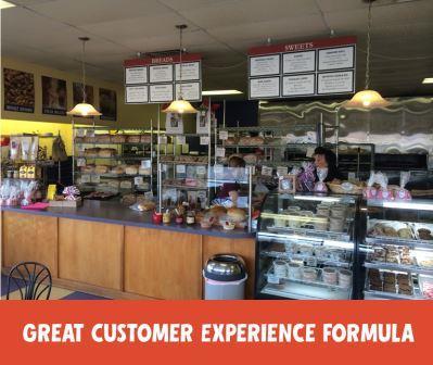 great_customer_experience_formula
