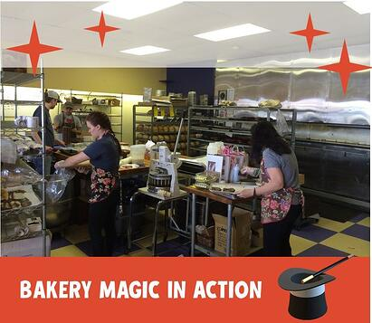 bakery_magic_in_action_web