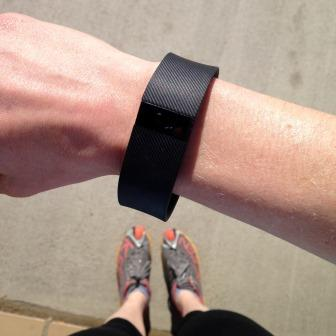 6 Ways Wearable Tech Can Support Your Healthy Lifestyle Goals
