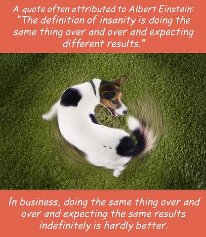 inertia_or_insanity_WEB