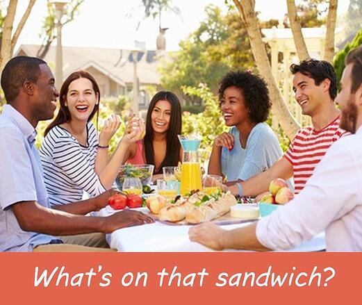 whatsonthatsandwich