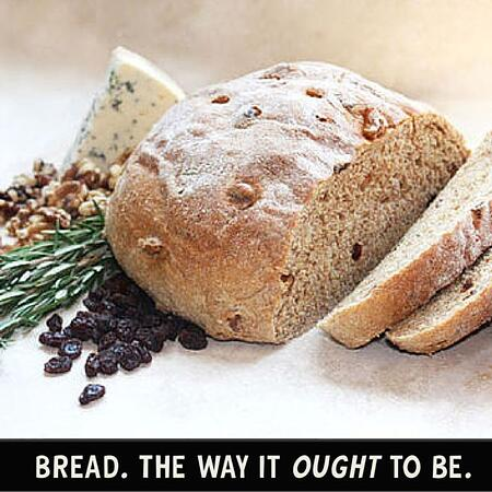 RosemaryBleu_Bread._The_way_it_ought_to_be.