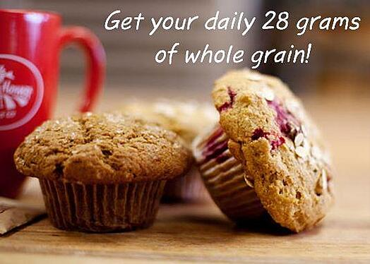 get_28_grams_of_whole_grain_a_day