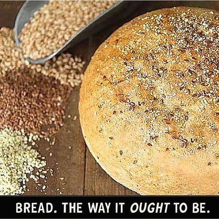 Bread._The_way_it_ought_to_be.