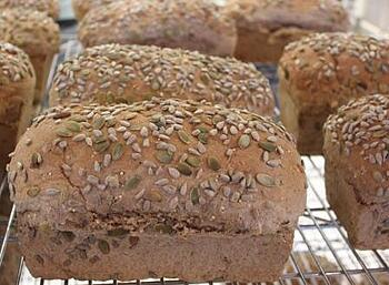 whole_wheat_dakota_bread_web
