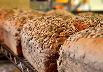 Dakota_Bread