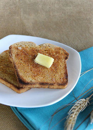anadama_toast_with_butter