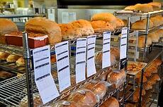 bread_orders