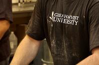 great_harvest_university
