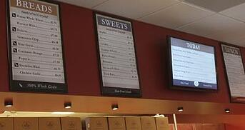 Savannah_menu_WEB