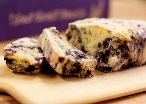 Should Bakery Product Lines Vary Regionally? Seasonally?