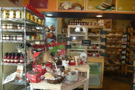 bakery_interior_holidays_web