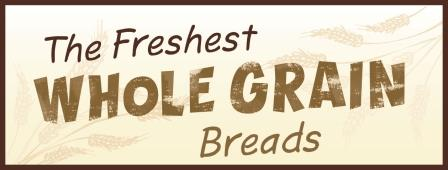 Whole_Grain_Clip_Art_3_WEB