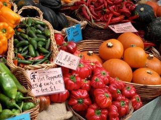 whole food is farmers_market_fresh