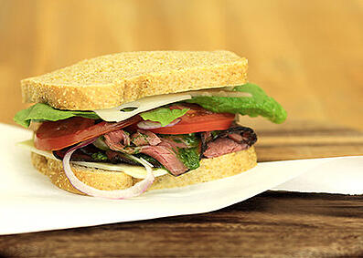 roast_beef_sandwich.preview
