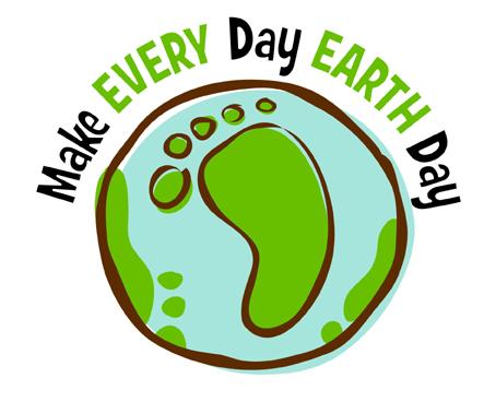 Earth-Day_WEB