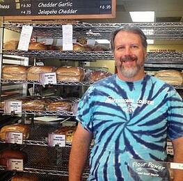Jim_Thousand_Oaks_Great_Harvest_Bakery