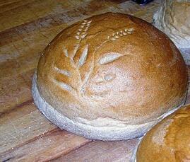 Phenomenal_Bread_Temecula