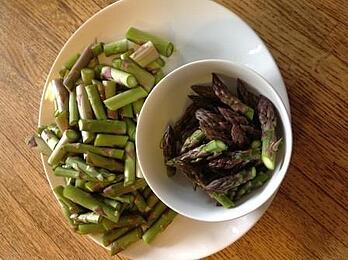 asparagus_tips