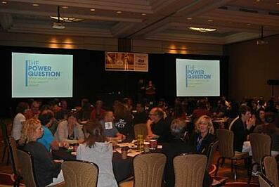 convention_2014_session