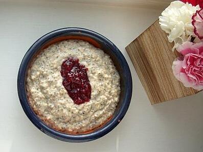 hemp_in_oatmeal
